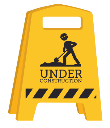 under construction PNG11