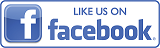 like-us-on-facebook-icon-png-28 small