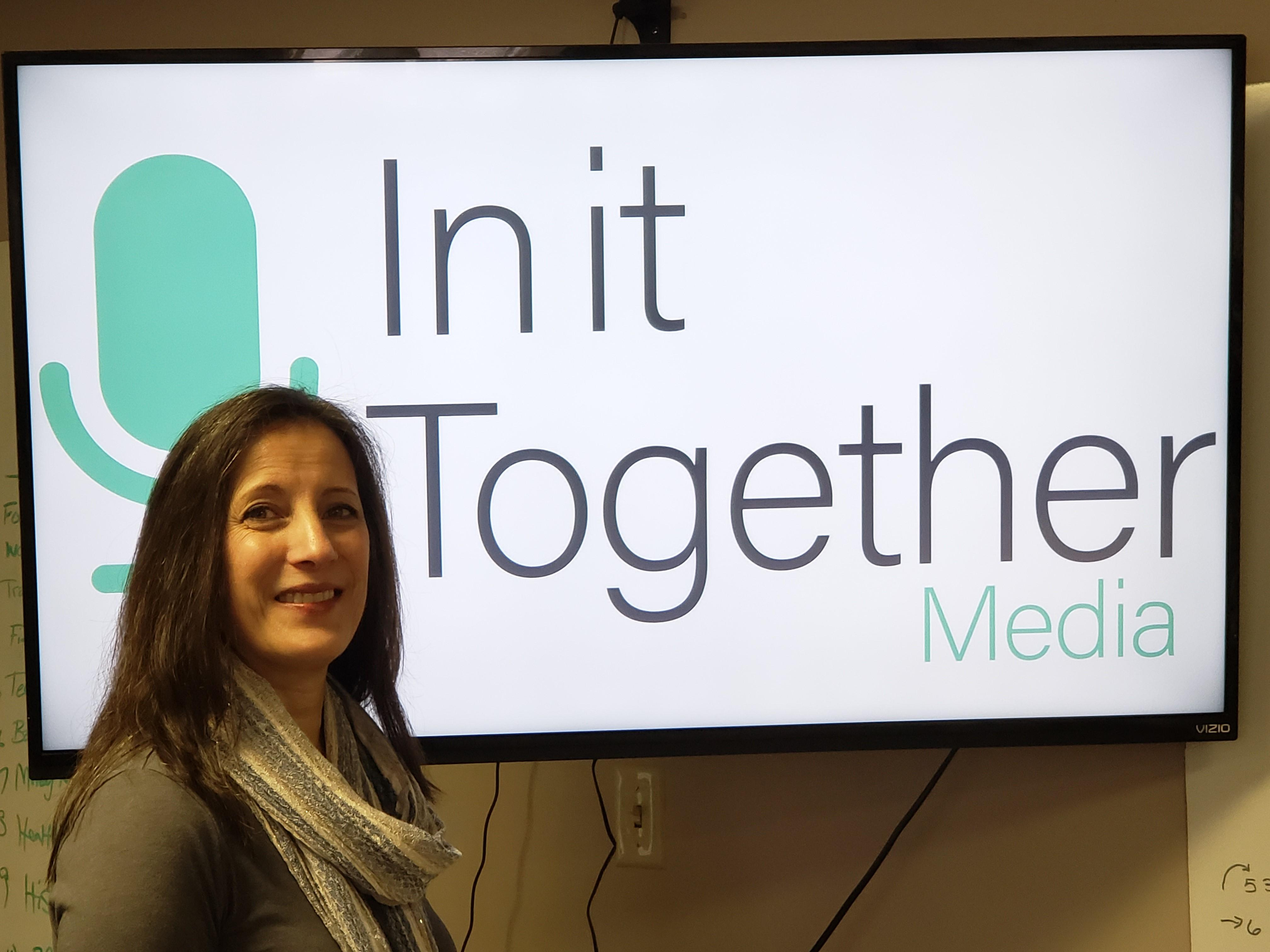 In It Together Media