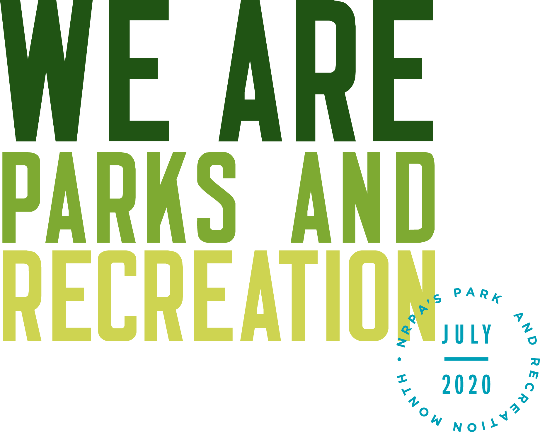 ParksandRecreationMonthLogo